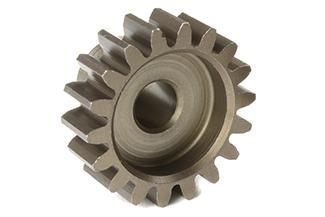 MOD 1 - Steel - 5.0mm