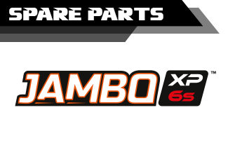 Spare Parts Jambo XP 6S