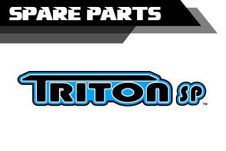Spare Parts Triton SP