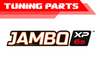 Tuning Parts Jambo XP 6S