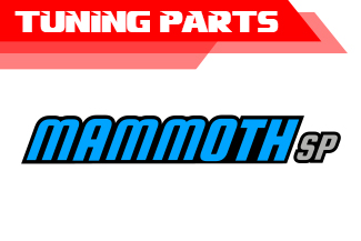 Tuning Parts Mammoth SP