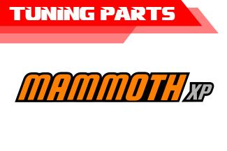 Tuning Parts Mammoth XP