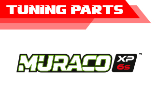 Tuning Parts Muraco XP 6S