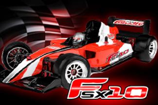 FSX-10 C-00120