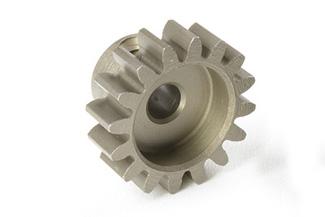 32DP - Steel - 3.17mm