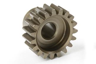 32DP - Steel - 5.0mm