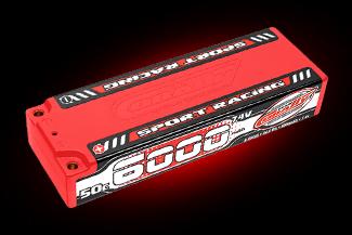 Sport Racing 50C