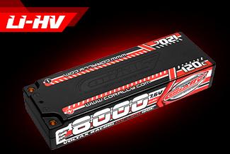 Voltax HV 120C