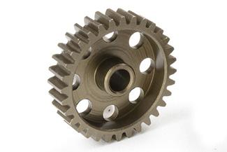 48DP - Steel - 3.17mm
