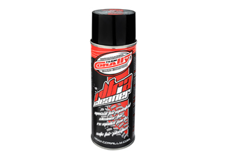 Degreaser - Cleaner