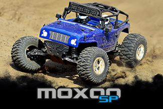 Moxoo SP C-00256