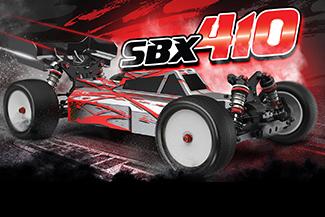 SBX-410 C-00140