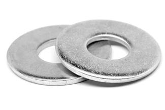 Washers - Steel