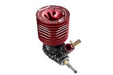Team Corally - Nitro Racing Engine Etor .21 3T - Off-Road