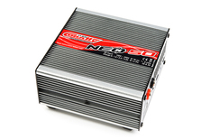 Team Corally - Charger - Neo 50 - AC - 50W Power - 4-8 Ni-Xx - 2+3S Lipo