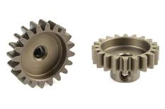 Team Corally - 32 DP Pinion - Short - Hardened Steel - 20 Teeth - Shaft Dia. 3.17mm