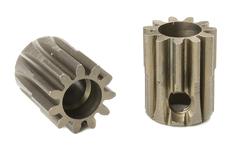 Team Corally - 32 DP Pinion - Short - Hardened Steel - 11 Teeth - Shaft Dia. 5mm
