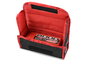 Team Corally - Lipo Safe Bag - for 2 pcs 2S Hard Case Batterypacks