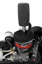 Team Corally - Engine Heater